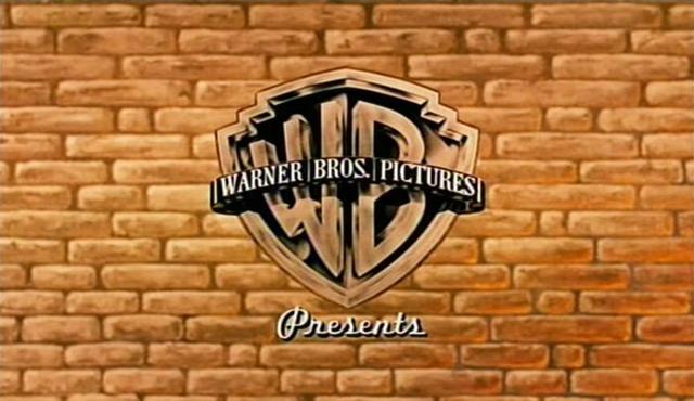 Warnerbros 159