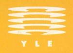 YLE-1998-Keltainen