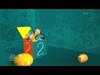 YLE TV2 Ident (2005-2012) (28)