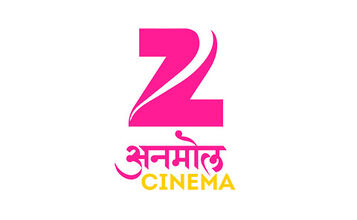 Zee-anmol-cinema