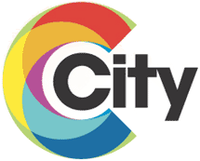 200px-City Channel (Dublin)