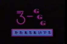 3 G-POP