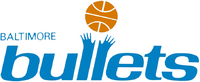 8795 baltimore bullets-primary-1970