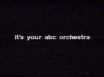 ABCTV1998tagline2