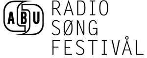 ABU Radio Song Festival generic logo