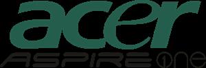 Acer Aspire One Logo