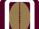 QLD Maroons/Other