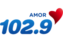 Amor 102.9 San Diego