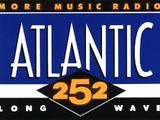 Atlantic 252