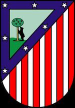 Atletico Madrid 1932