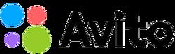 Avito (2014)