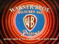 BlueRibbonWarnerBros007