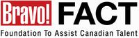 Bravo!FACT logo