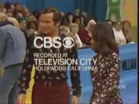 CBS Television City 1974-Tattletales