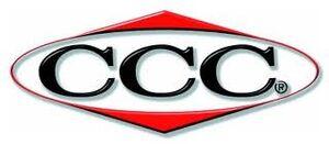 CCC Truck