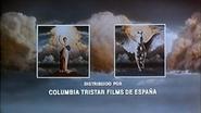 CTFDE (1995)