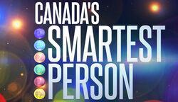 CanadasSmartest