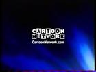 CartoonNetwork-ScoobyDooDoubleFeature