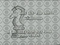 Cbs-television-1959-have-gun-will-travel
