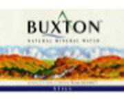 Collaborative-project-buxton-water-6-638