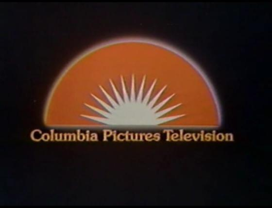 Columbia Pictures Television 1976 2
