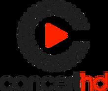 Concert2015HD