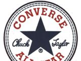 Chuck Taylor All-Stars