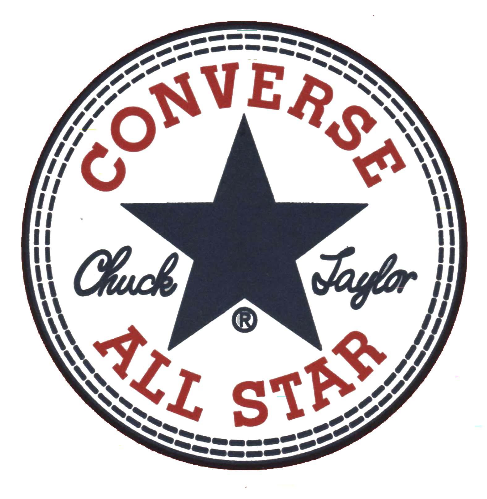 f96603e9ebaa82 1970-present. Converse chuck taylor all star
