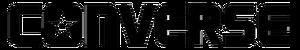 Converse logo-700x116