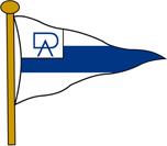 Deportivo Alavés 1986