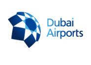 Dubai Airports Short