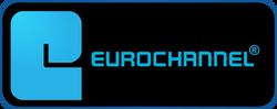 EUROCHANNEL 2012