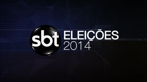 Eleicoes2014sbt
