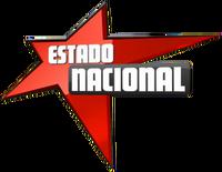 Estado nacional TVN 2006