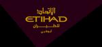 EtihadArabiclogo