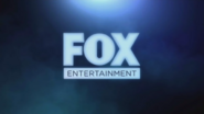 Fox Entertainment On-Screen Logo 2019