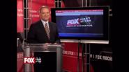 Fox rochester 2006