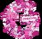 G pink 2