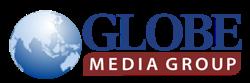Globe media group