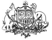 Greateastlandcoatofarms