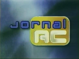 JAC 2000