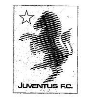 Juventus logo 1980-2