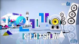 K-POP Show 2