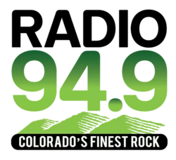 K235BT Radio 94.9