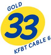 KFBT 2002