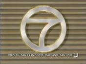 KGO 1992