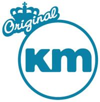 KM 2007