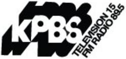 KPBS San Diego 1985