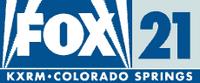 KXRM FOX 21
