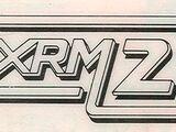 KXRM-TV